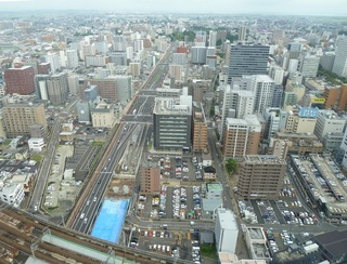 仙台駅東口2.JPG