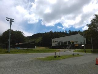 函館七飯ゴンドラ01.JPG