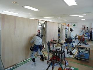 技能競技大会h27-01.jpg
