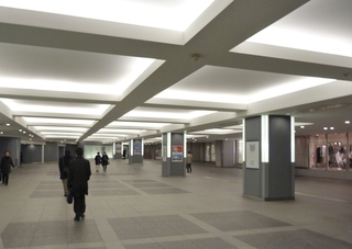 東京駅地下街1.JPG