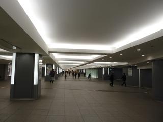 東京駅地下街2.JPG