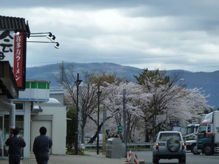 福島1.JPG