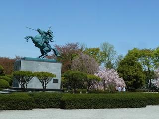 霞城公園2015-31.jpg