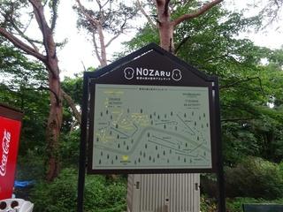 NOZARU看板.JPG